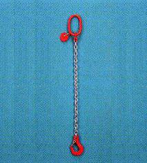Kettengehänge 1-strang