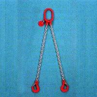 Kettengehänge 2-strang