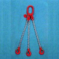 Kettengehänge 3-strang